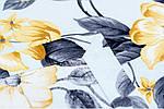 Скатерть Магнолия, тм Идея (140*170см), фото 3