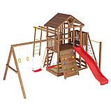 Игровые комплексы для детей Leaf 5, фото 2