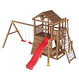 Игровые комплексы для детей Leaf 5, фото 4