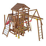 Игровые комплексы для детей Leaf 5, фото 5