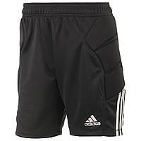 Вратарские шорты Adidas Tierro 13 (Артикул: Z11471)