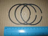 ⭐⭐⭐⭐⭐ Кольца поршневые VW 76.5 (1.75/2/3) 1.6D/2.0D/2.4D (пр-во GOETZE)