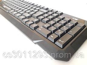 Беспроводная Клавиатура с Мышью , фото 3