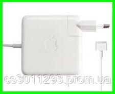 Блок питания Зарядка для ноутбука APPLE Macbook MagSafe 2 (ОРИГИНАЛ)