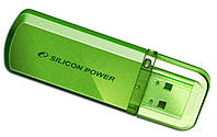 USB Флеш SILICON POWER Helios 101