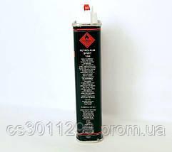 Бензин Для Зажигалок Очищенный 133ml - PLATINUM, фото 2
