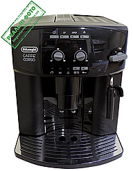 Кофемашина Delonghi Caffe 2600, б/у