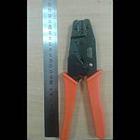 Инструмент для опресовки  HS-05WF
