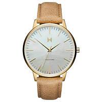 Часы женские MVMT LAUREL Boulevard Series