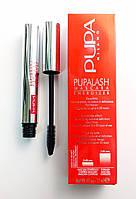 Тушь для ресниц Pupa Mascara Energizer для стимуляции роста ресниц