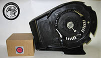 Стартер STIGA, GGP RV40/SV150 118550139/1,118550161/1 (18550000/1) для газонокосилки Castelgarden, Alpina