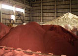 Калій хлористий, хлорид калію, фото 2