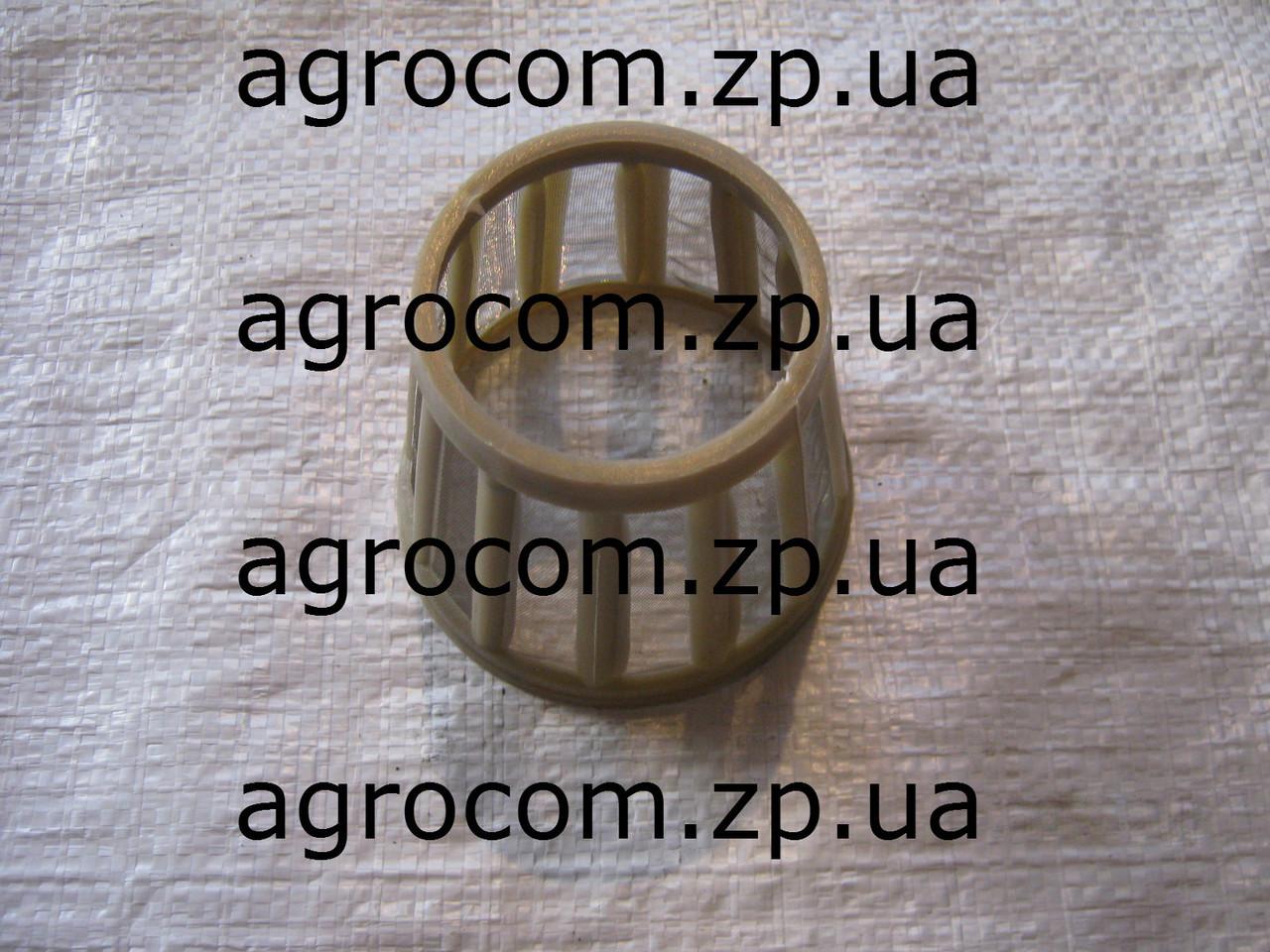 Сетка фильтрующая центрифуги МТЗ-80, Д-240