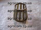 Сетка фильтрующая центрифуги МТЗ-80, Д-240, фото 2