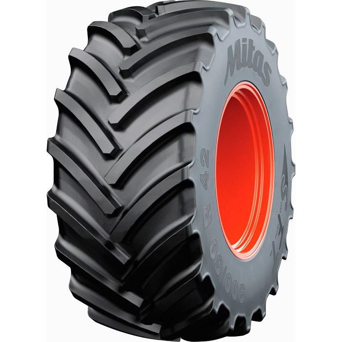 Шина 600/70R28 SFT 157D Mitas