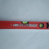 Уровень Kapro Spirit 60 см