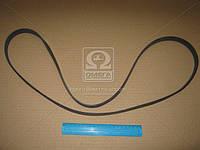 Ремень поликлиновый   5PK1546 (пр-во DONGIL)