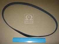 Ремень поликлиновый   6PK1060 (пр-во DONGIL)