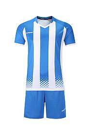 Футбольная форма для команд Europaw 020 (Реплика)