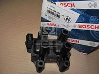 ⭐⭐⭐⭐⭐ Катушка зажигания (производство  BOSCH)  F 01R 00A 025