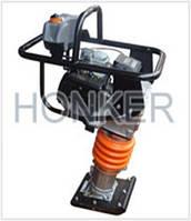 Вибротрамбовка HONKER HP-RM80L-100