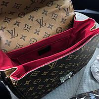 Сумка Louis Vuitton, фото 2