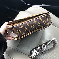 Сумка Louis Vuitton, фото 3