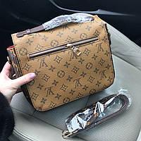 Сумка Louis Vuitton, фото 4