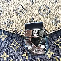 Сумка Louis Vuitton, фото 5