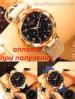 Жіночі фірмові жіночі стильні годинники XIAOYA ОРИГІНАЛ класика, фото 1