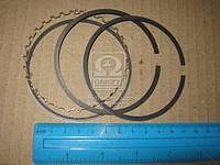 ⭐⭐⭐⭐⭐ Кольца поршневые VAG 81,51 1,6-2,2 (пр-во KS)
