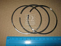⭐⭐⭐⭐⭐ Кольца поршневые OPEL/RENAULT 84.5 (2.5/2/2) M9R740/M9R780 (пр-во KS)