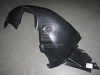 ⭐⭐⭐⭐⭐ Подкрылок передний левый ФОЛЬКСВАГЕН POLO 09- (производство  TEMPEST)  051 0740 101