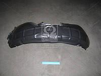 ⭐⭐⭐⭐⭐ Подкрылок передний правый ШКОДА OCTAVIA 05-09 (производство  TEMPEST)  045 0517 104