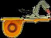 Степлер садовый подвязочный Sakuma SC-8106 ( Tapetool )
