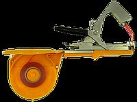 Степлер садовый подвязочный Sakuma SC-8106 ( Tapetool ), фото 1