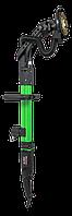 Шліфувальна машина для штукатурки Eibenstock ELS 125D, фото 1
