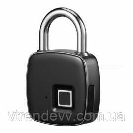 Умный замок Security Fingerprint