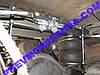 Пневмоподвеска Citroen Jumper после 2006 г, Пневмопідвіска на Citroen Jumper після 2006 р, фото 4