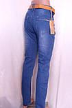Женские джинсы больших, фото 3