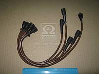 Провод в/в зажигания ВАЗ-2101-2105, ВАЗ-2109, стандарт (медь) (Украина)