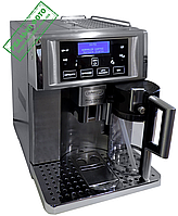 Кофемашина Delonghi ESAM 6700 PrimaDonna, б/у