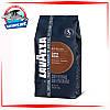 Кофе в зернах Lavazza 1кг