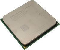 Процессор AMD Athlon 64 X2 5000+ (сокет AM2)