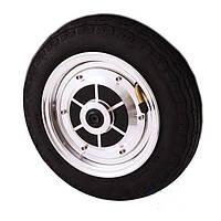 Мотор-колесо 10 Дюймов SmartYou