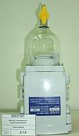 Фильтр сепаратор Separ-2000/10