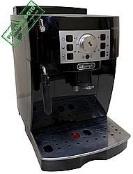 Кофемашина Delonghi Magnifica ESAM 22.110, б/у