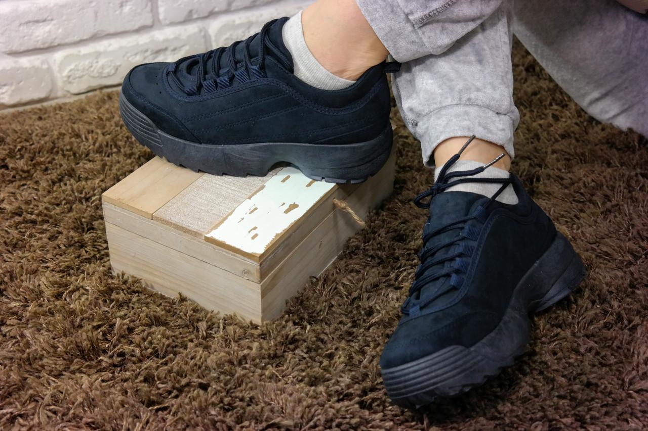 8f5166cd Женские кеды кроссовки на высокой подошве в стиле GUCCI: продажа ...