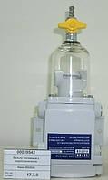 Фильтр сепаратор Separ-2000/5/50