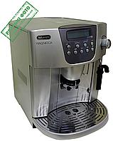 Кофемашина Delonghi Magnifica ESAM 4400, б/у